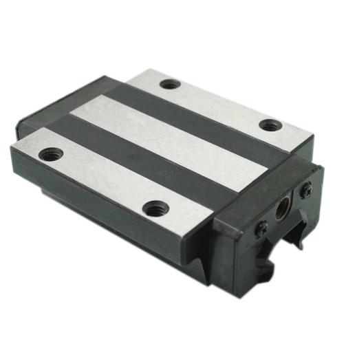 Linear Block Bearings