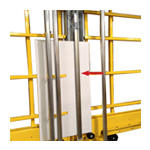 Panel Saw Accessories