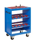 Tool Holder Carts