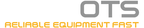 Toolots, Inc. – Reliable Equipment Fast